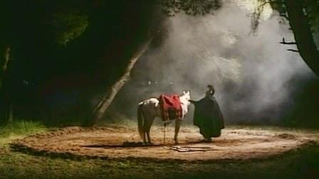 alexandre-le-grand-et-bucephale-film-de-theo-angelopoulos.jpg