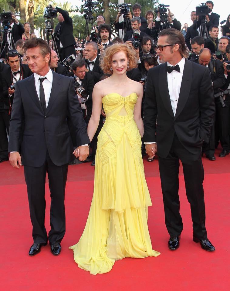 Jessica Chastain - Cannes Film Festival.jpg
