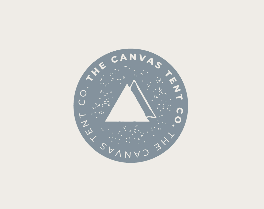 CANVASTENTCO PROJECT COVER-02.jpg