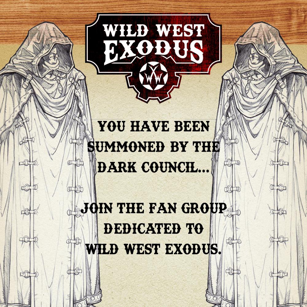 WWX-dakr-council.jpg