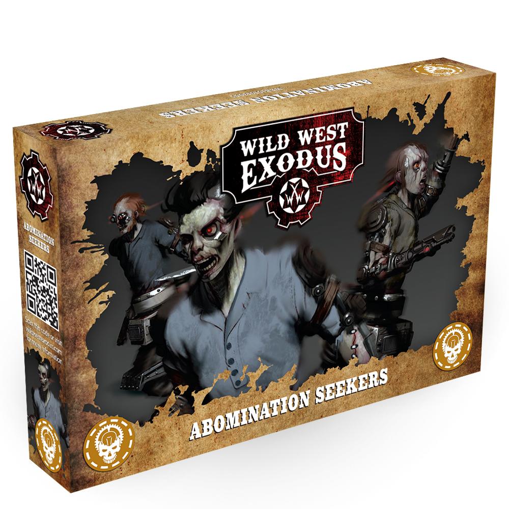 WEX101013005_Abomination_Seekers_Box.jpg