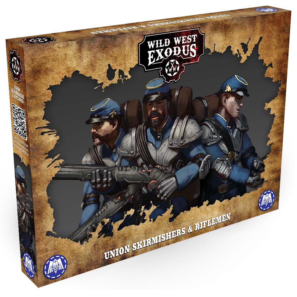 WEX121013005_Union_Skirmishers_and_Riflemen_Box.jpg