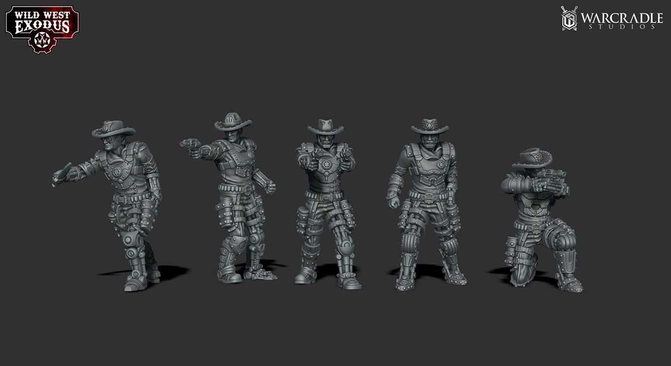 Rangerminutemen01 copy.jpg