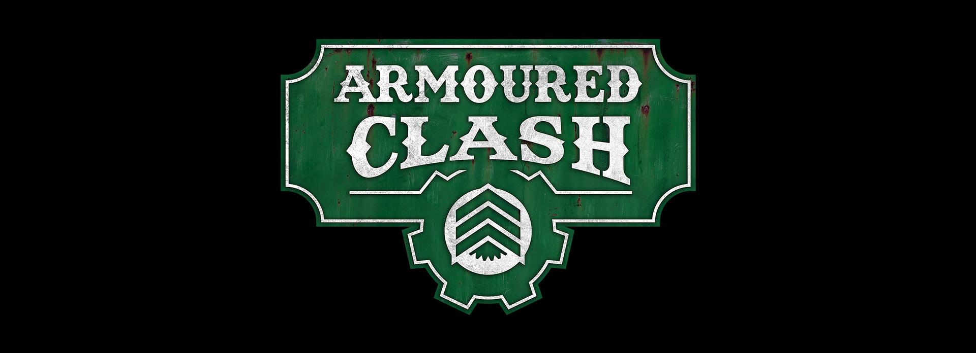 Video Screens_Title Armoured Clash.jpg