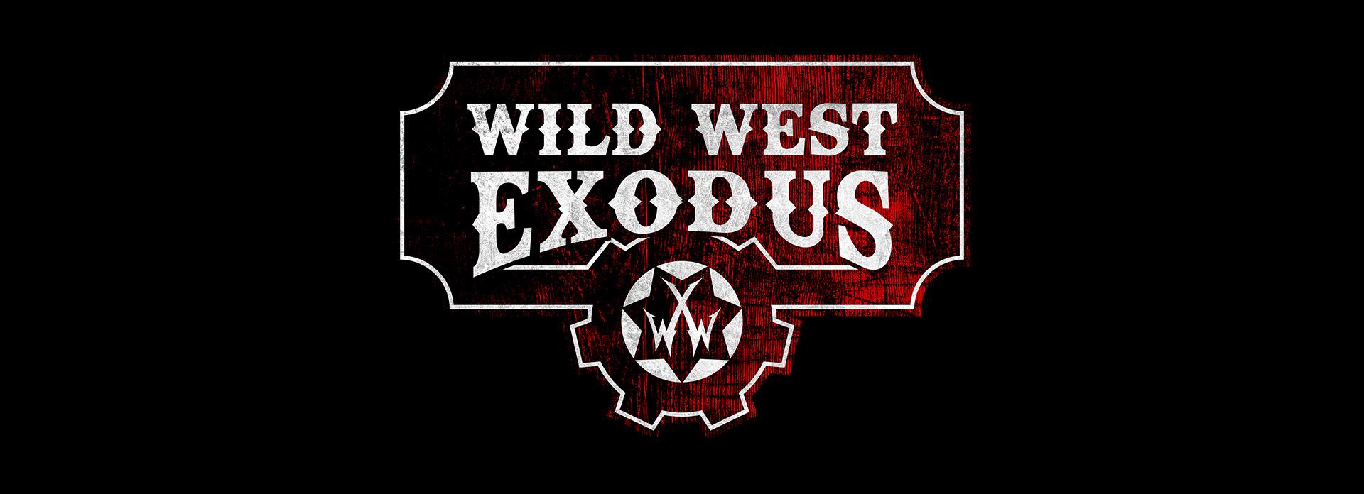 Video Screens_Title WWX.jpg