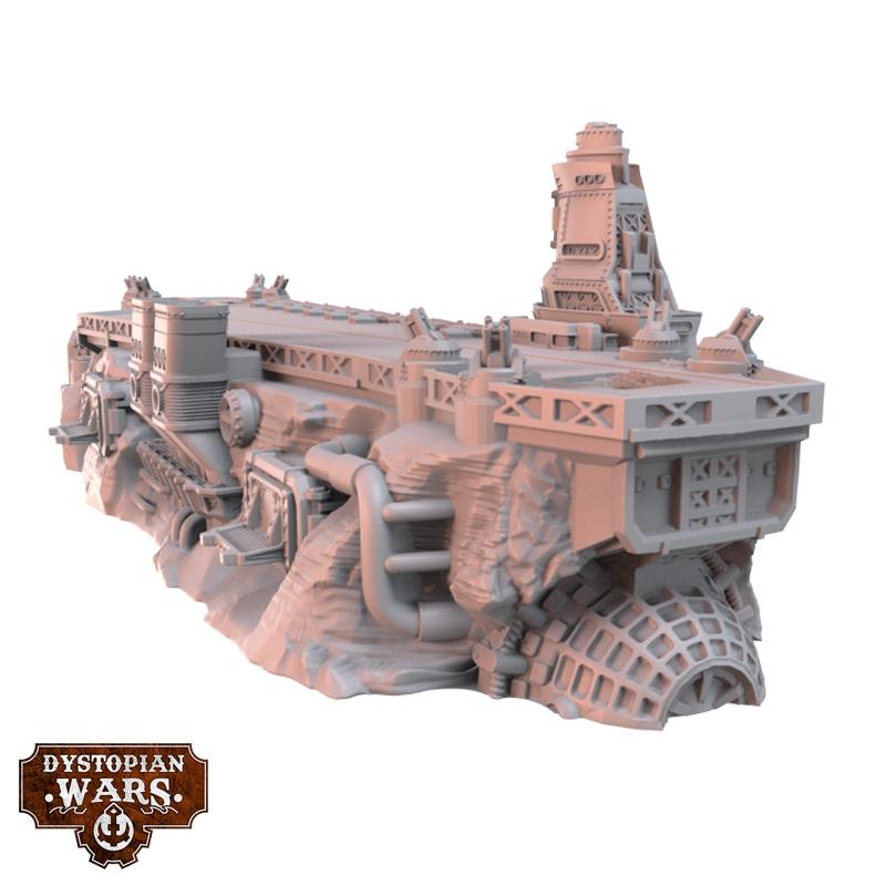 prussian-imperium-ice-maiden-super-carrier (4).jpg
