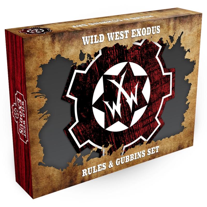 wild-west-exodus-rules-gubbins-set.jpg