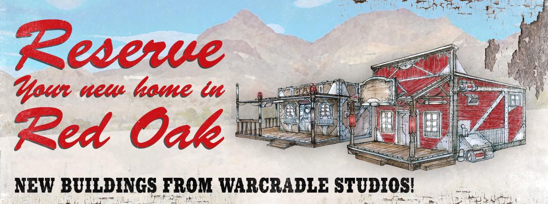 3D buildings sneak peek - site banners alt.jpg