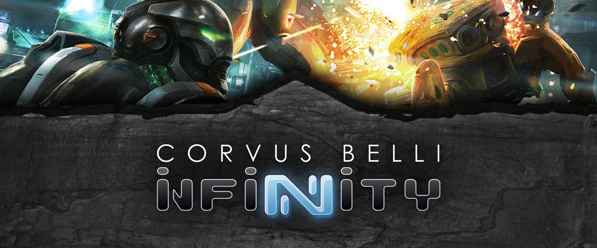Corvus Belli_newsletter2.jpg