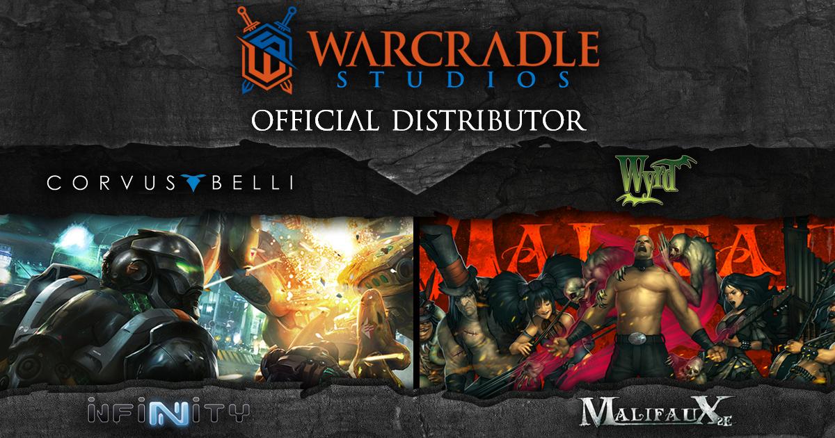 Facebook_Warcrade Official Distributors_Wyrd & Corvus Belli.jpg