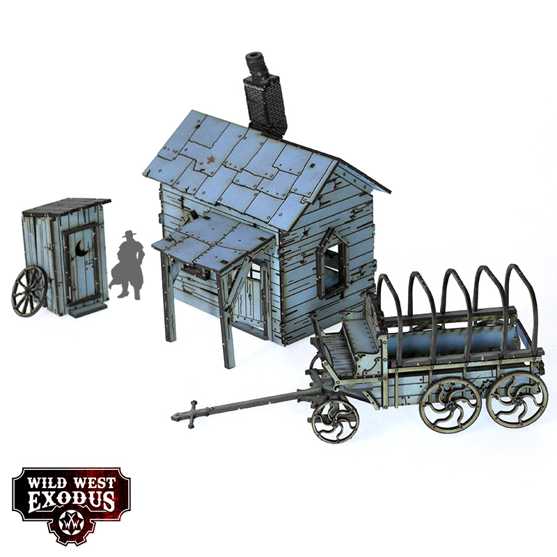 Shack & Wagon Site Pic.jpg