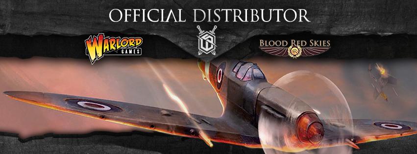 FB_Cover_Warcrade Official Distributors_Warlord Games.jpg