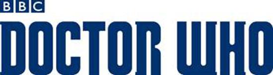 dr-who-logo1.jpg