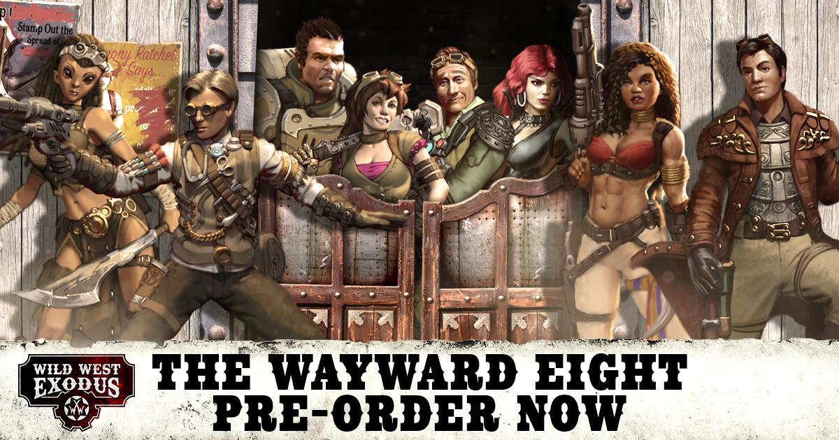 The Wayland Eight Facebook.jpg