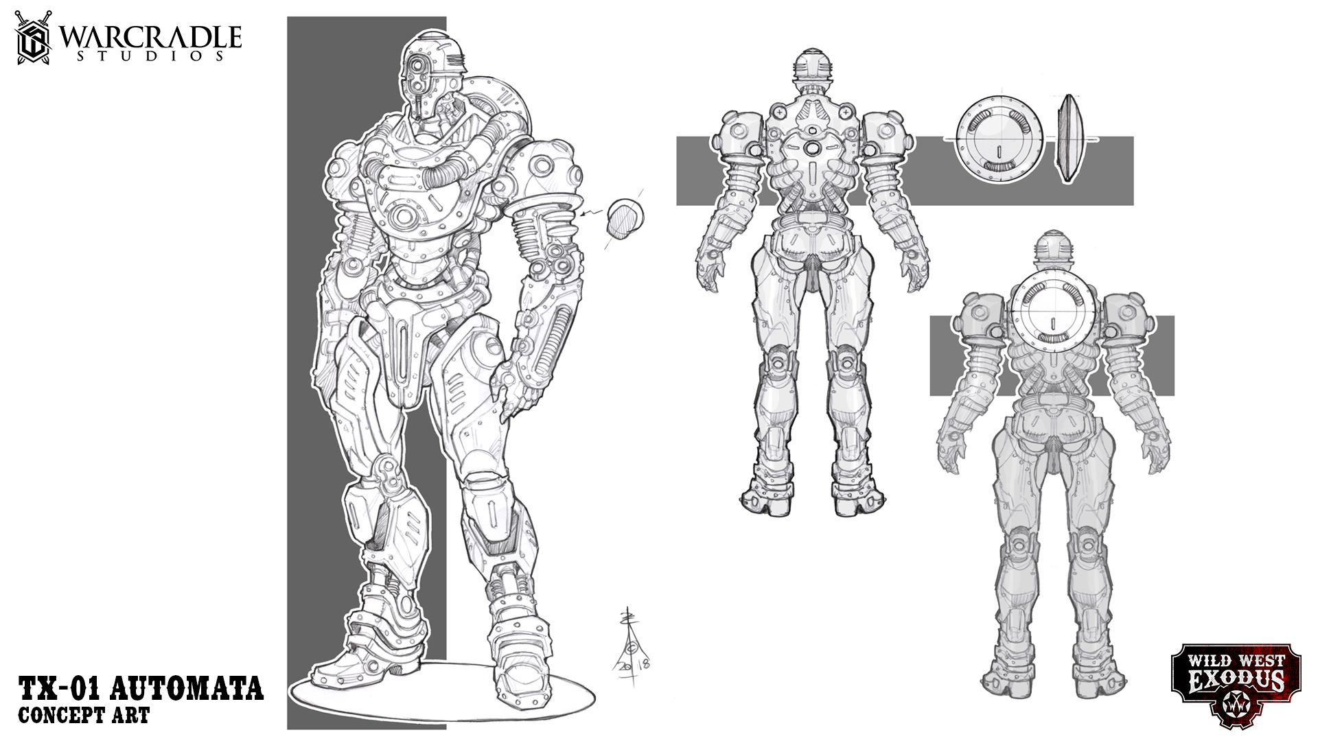 WWX_Concept art TX-01 Automata_PREVIEW.jpg