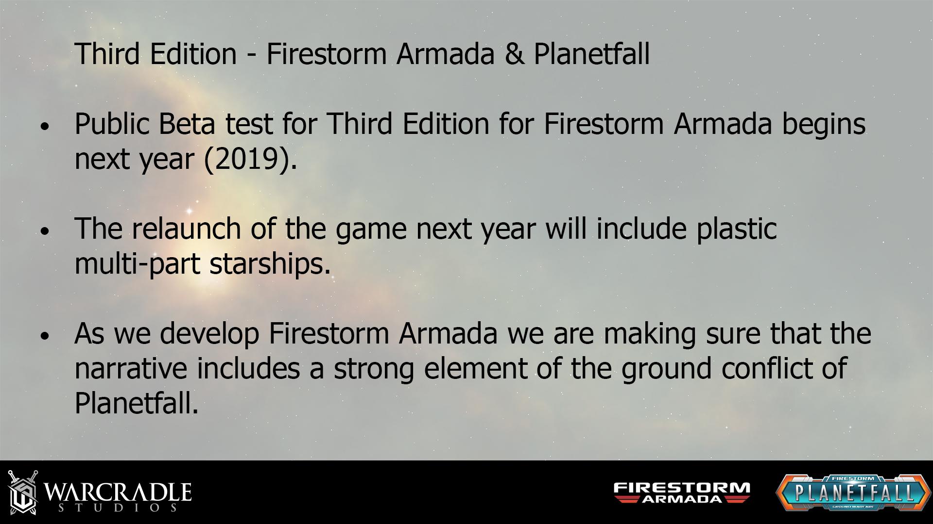 FA_&_FP_Warcradle info slides.jpg