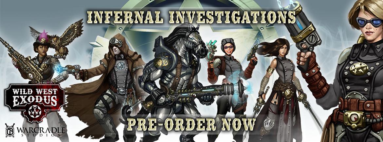 Wayland Games Pre-Order Now.jpg