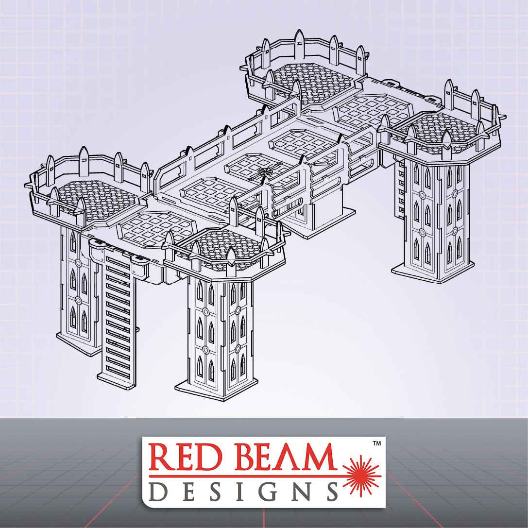RBD281002.jpg