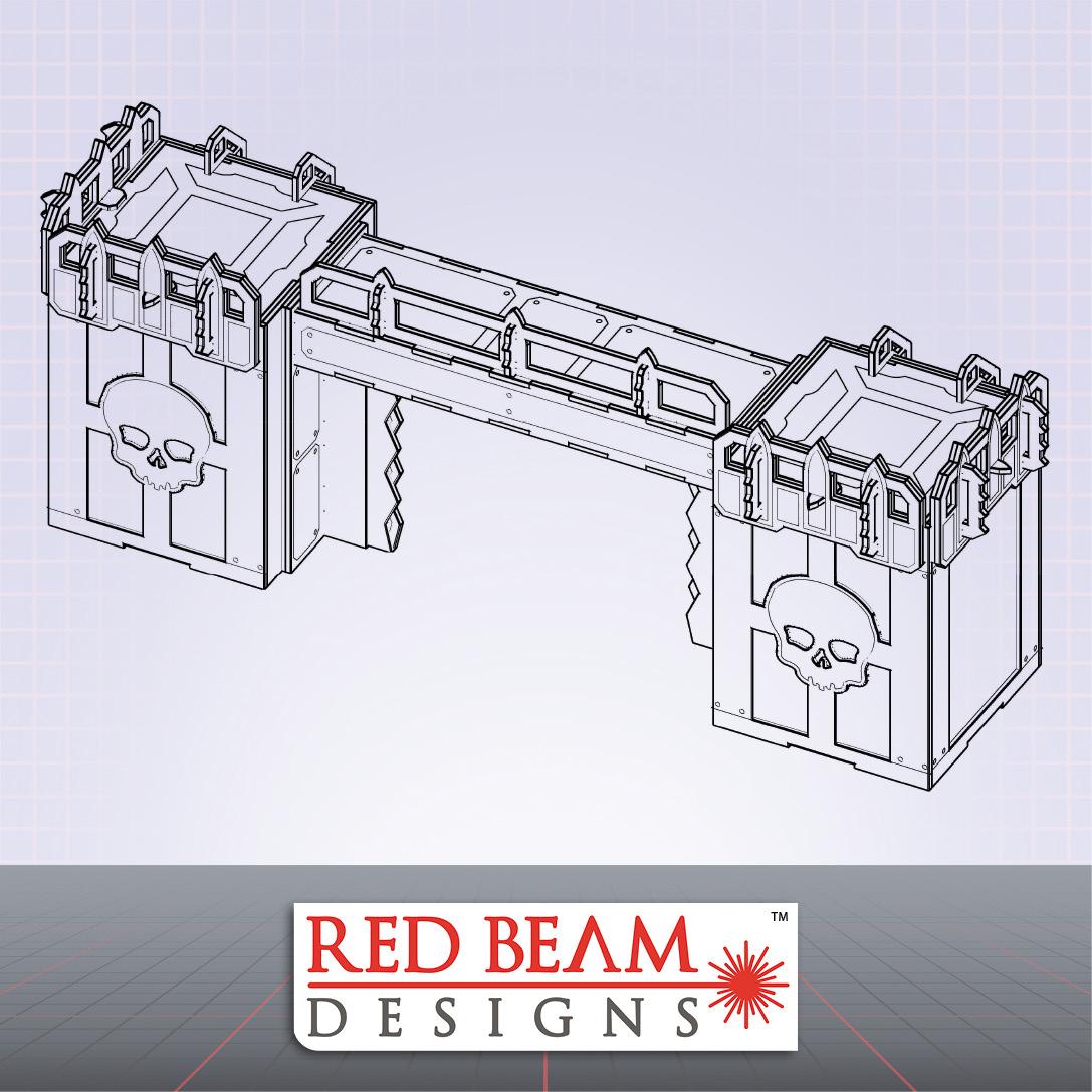 RBD281004.jpg