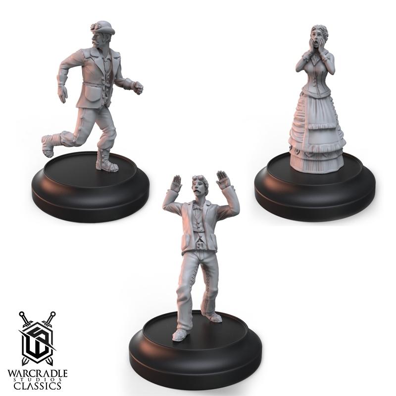 civilians-set-3-models.jpg