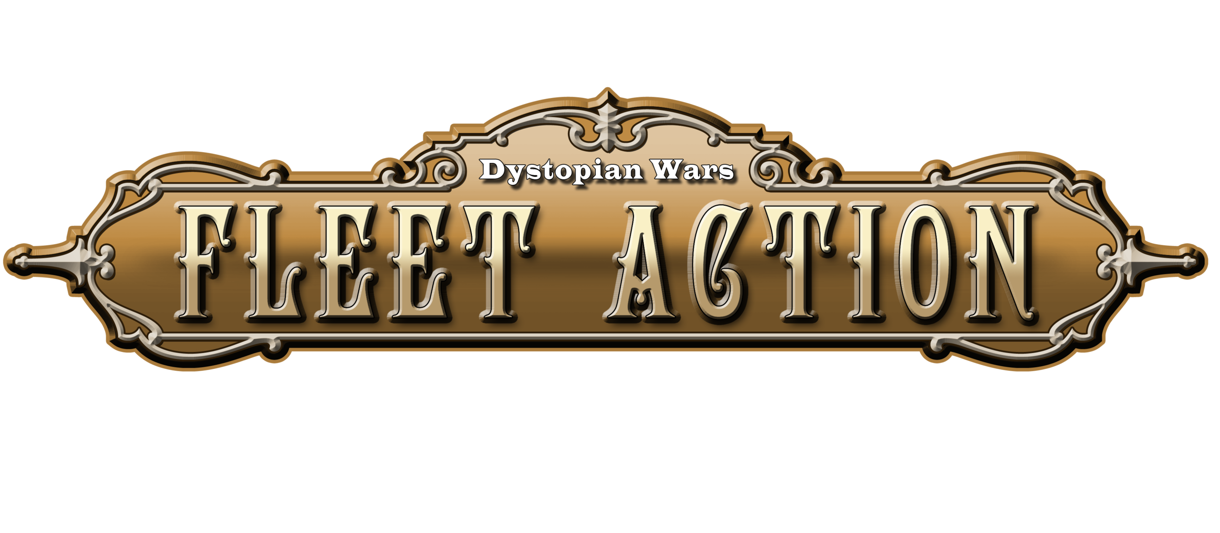 Fleet Action Logo.png