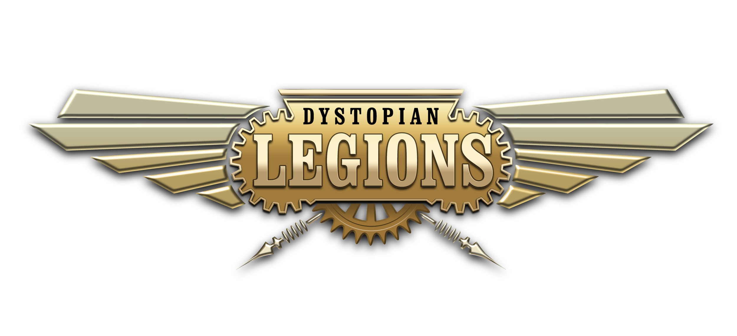 Dystopian-Legions-logo-colour-shadow.png