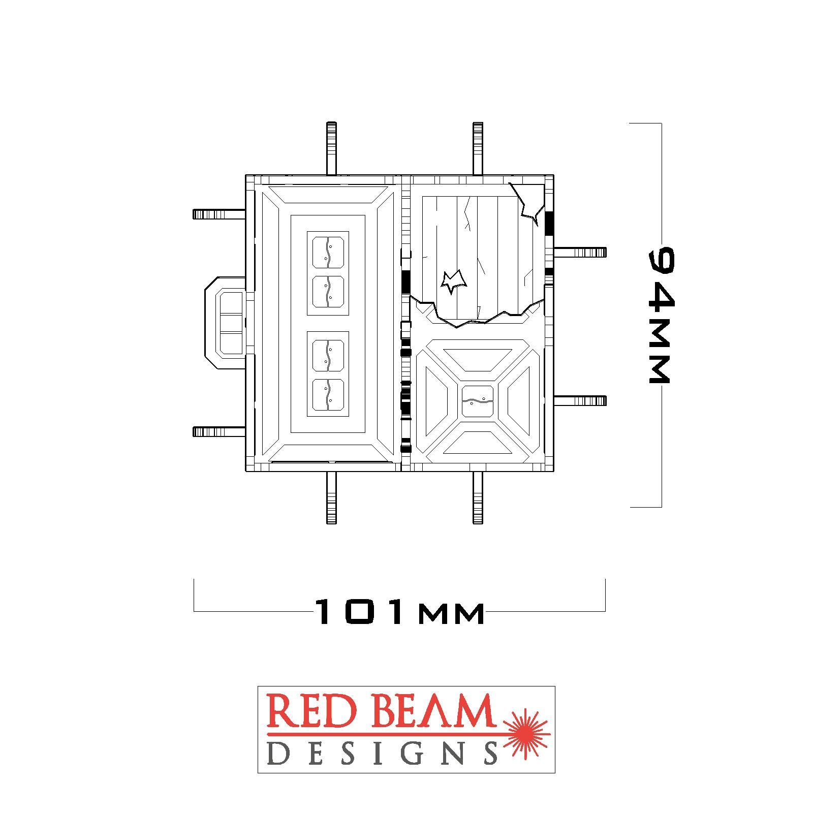RBD091002_RENDER015.jpg