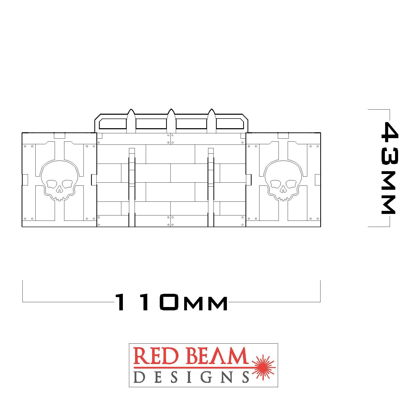 RBD091002_RENDER016.jpg