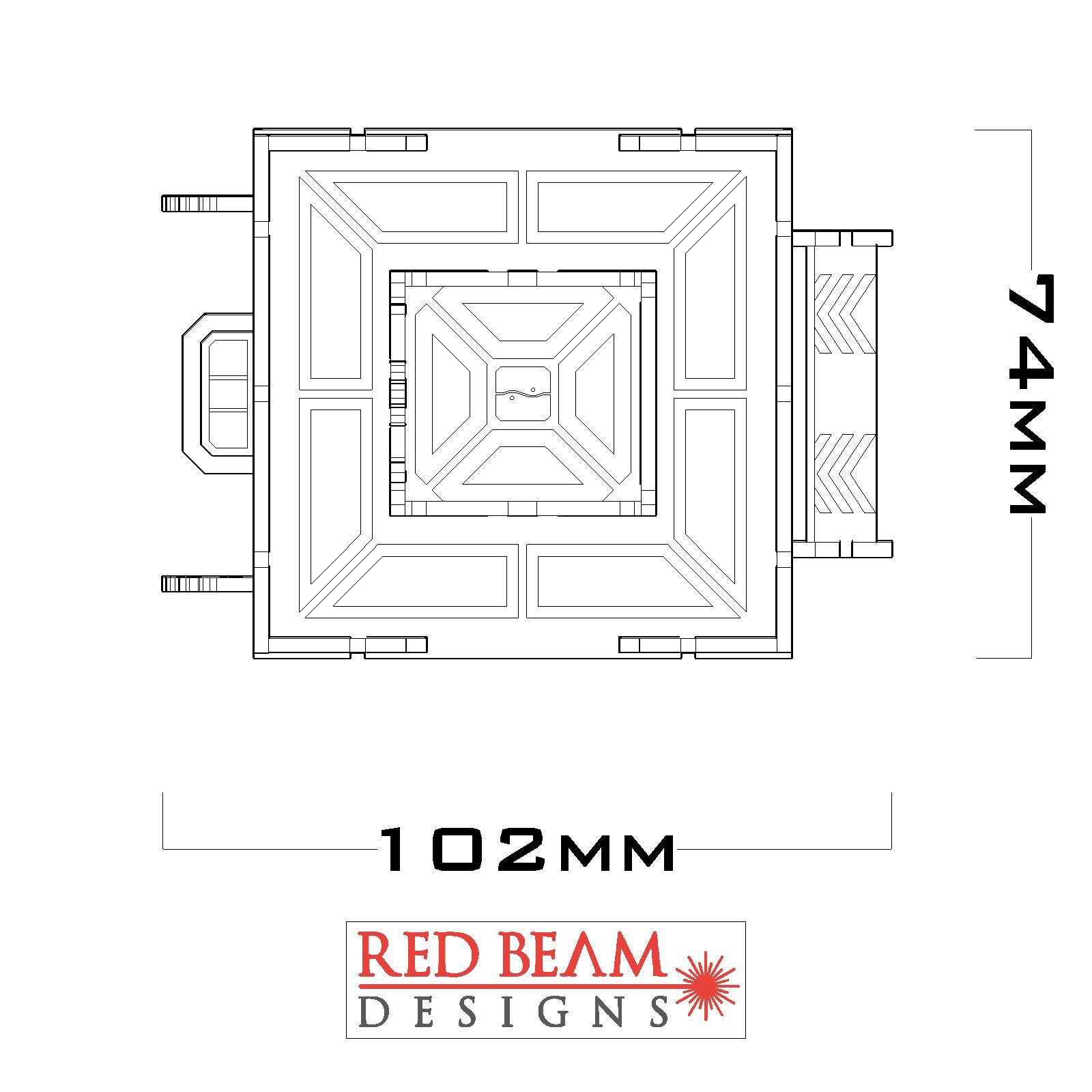 RBD091002_RENDER009.jpg