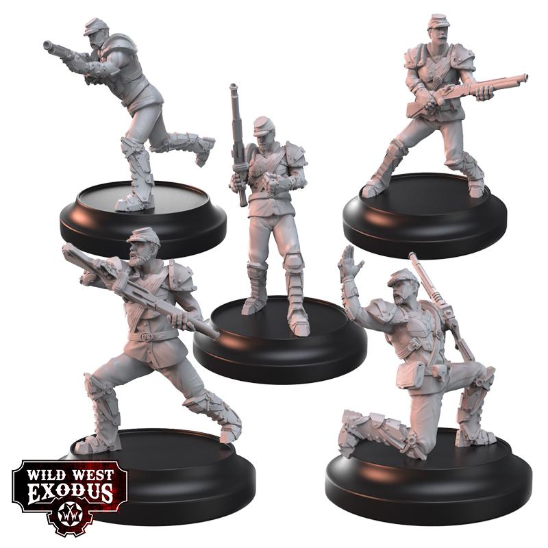 groupshot armoured_rifleman_FR.jpg
