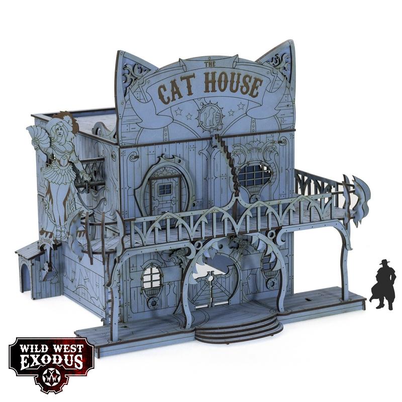 cat house front.jpg