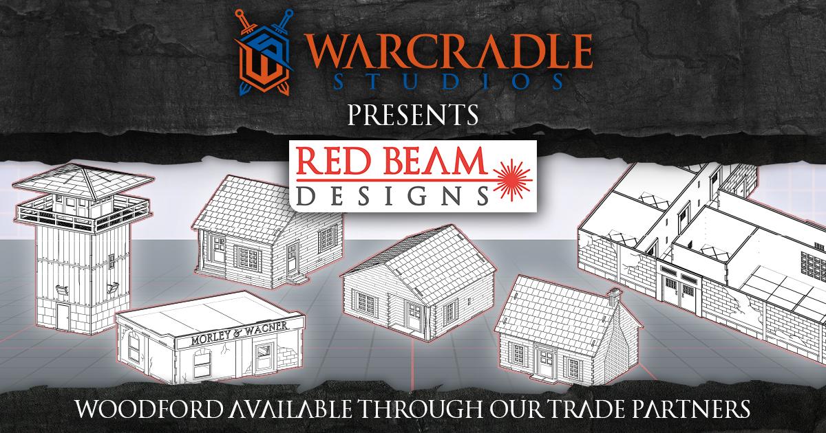 Facebook_Warcrade Official Distributors_RedBeam.jpg