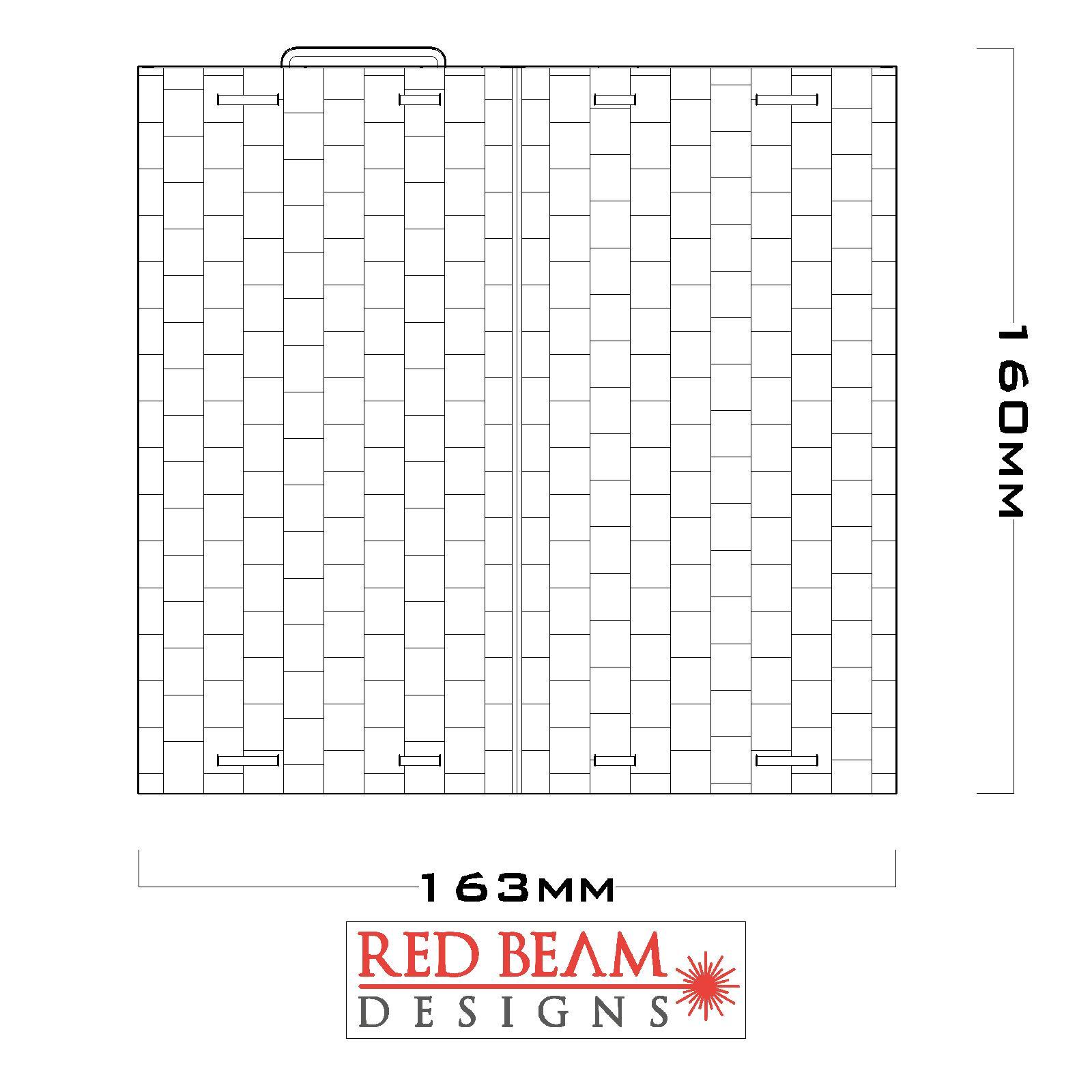 RBD820004_RENDER0003.jpg