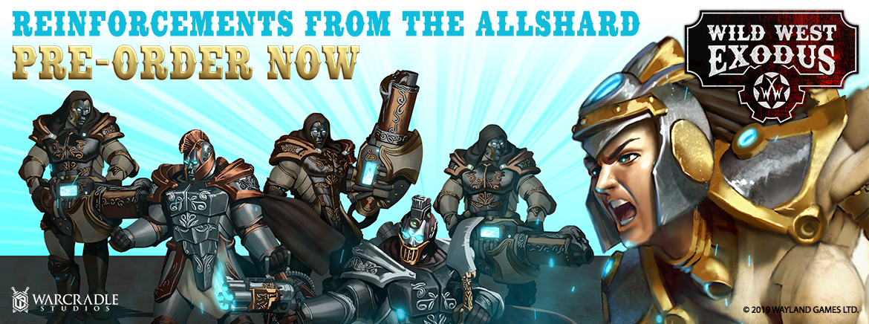 From the Allshard.jpg