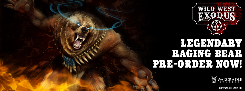 Raging Bear.jpg