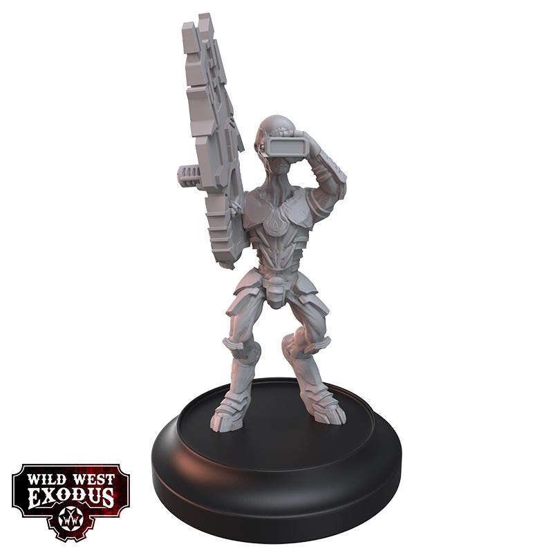 Grey with Specialist Weapon_2.jpg