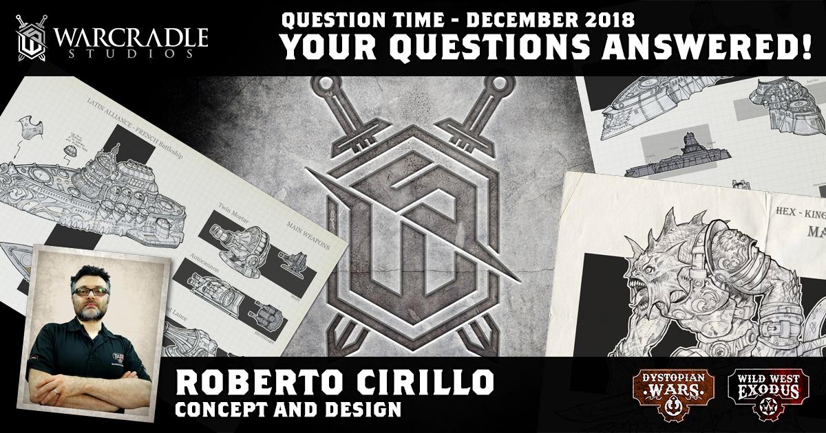 Roberto Question Time (follow-up blog)_Facebook_1200x630.jpg