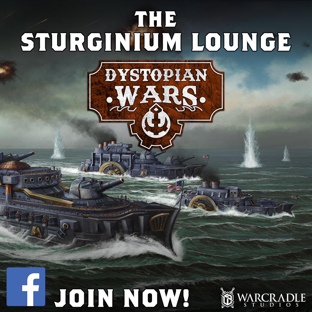 dystopian-wars-the-sturginium-lounge-facebook.jpg