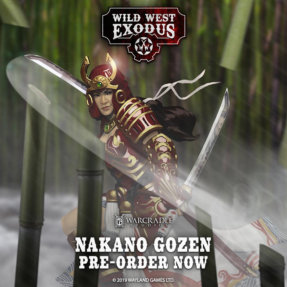 order-nakano-gozen-miniature.jpg
