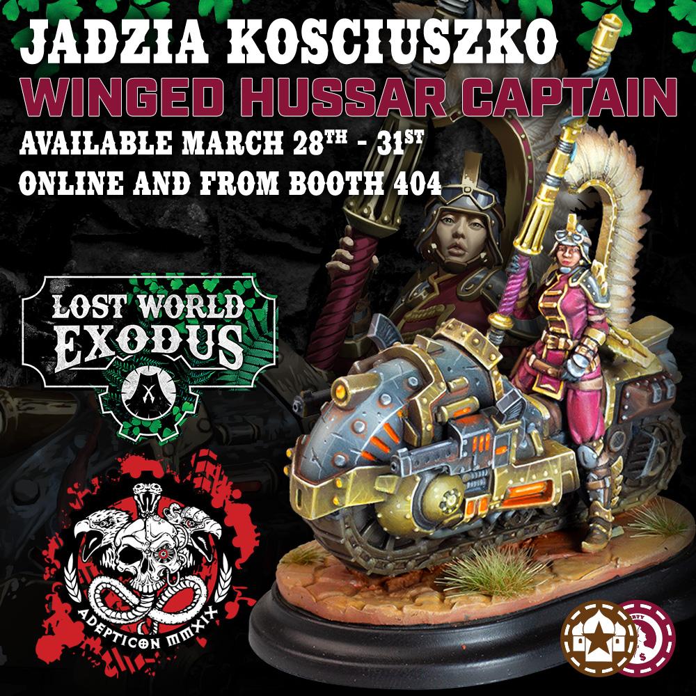 jadzia-kosciuszko-2019-promotional-miniature.jpg