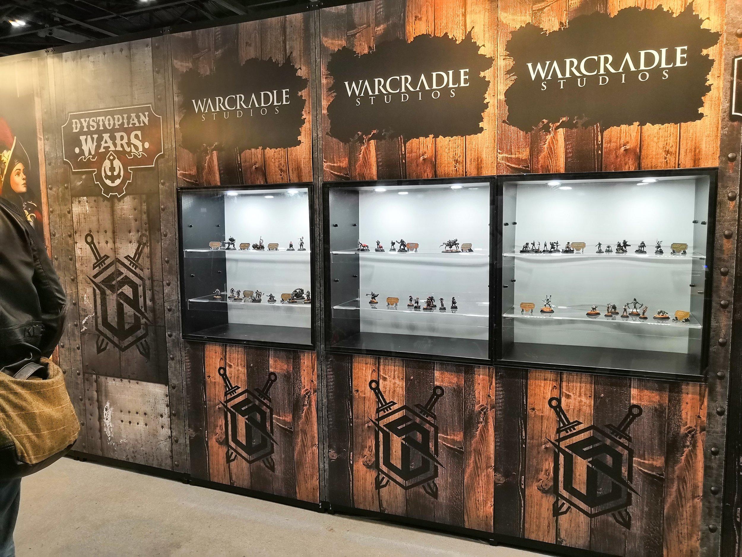 warcradle-studios-stand-salute-2019-2