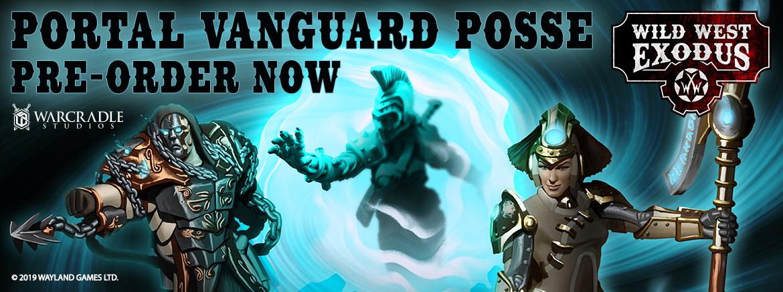 wild-west-exodus-portal-vanguard-posse.jpg
