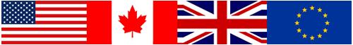 warhosts-flag-banner.png