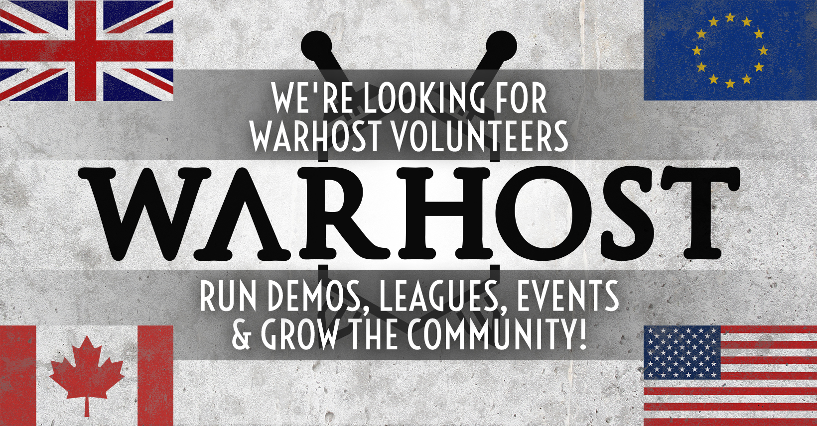 the-warhost-programme-volunteer-now.jpg