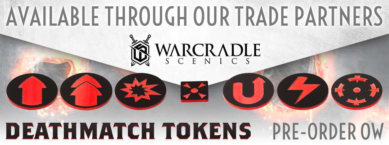 warcradle-scenics-deathmatch-token-set.jpg