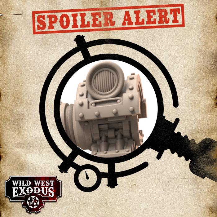 spoiler-alert-three-its-a-legendary-mystery.jpg
