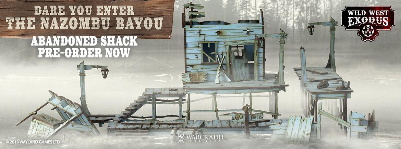 the-nazombu-bayou-abandoned-shack.jpg