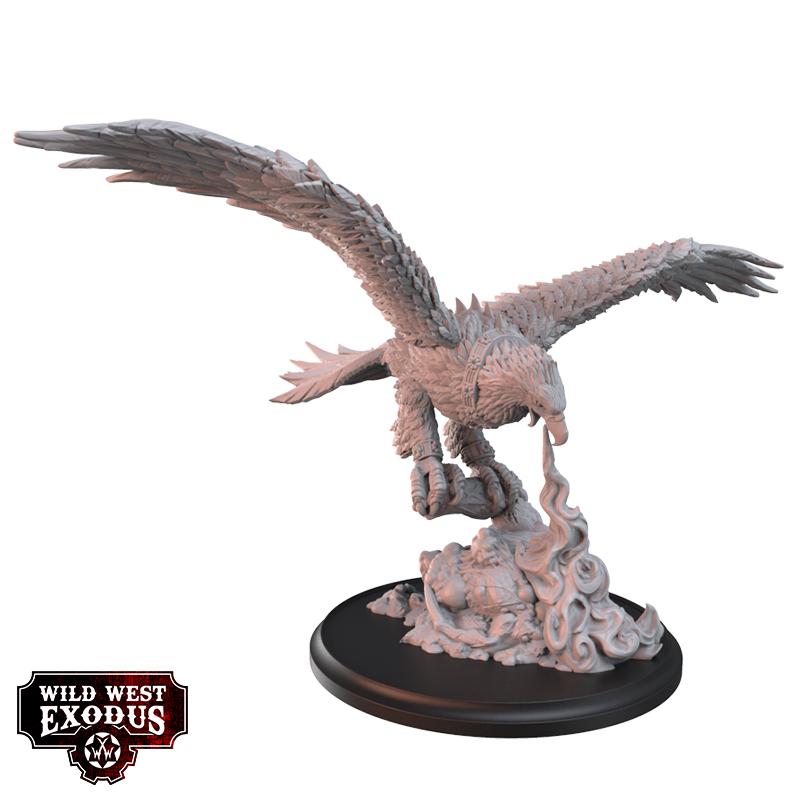 fire-eagle-great-thunderbird-warrior-nation.jpg