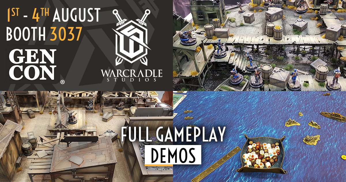 dystopian-wars-wild-west-exodus-game-demos.jpg
