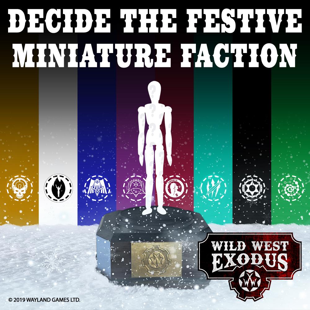 wild-west-exodus-festive-miniature.jpg